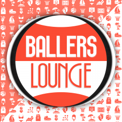 Ballers Lounge